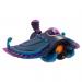 Игрушечная фигурка ACTIVISION Sea Shadow W1