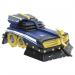 Pirkt Rotaļu figūriņa ACTIVISION Shield Striker W3 50077 Elkor