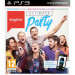 Game for PS3 SingStar Ultimate Party