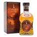 Купить Виски CARDHU Scotch Single Malt 12 Year Old 40%  Elkor