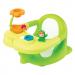 Bath seat SMOBY