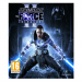 Datorspēle Star Wars The Force Unleashed II