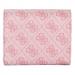 Maks GUESS Pink