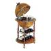 Buy Home bar ZOFFOLI Pegaso T.BAR42/E-10 Elkor