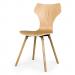 Buy Chair TENZO Lolly Oak 9000602054 Elkor