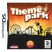Игра для DS Theme Park