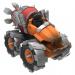 Игрушечная фигурка ACTIVISION Thump Truck W3