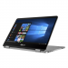 Купить Ноутбук ASUS VivoBook Flip 14 TP401NA Intel Pentium 4GB 64GB TP401NA-EC017T RU Elkor
