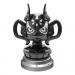 Купить Игрушечная фигурка ACTIVISION TR Kaos Trophy Excl 50151 Elkor