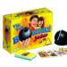 Board game PIATNIK Tik Tak Bum Junior(EST/LV/LT)
