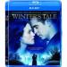 Filma WINTERS TALE