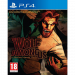 Игра для PS4 The Wolf Among Us