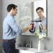 Buy Window Cleaner ELECTROLUX WS71-4VV 900277320 Elkor