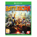XBox One spēle Battleborn