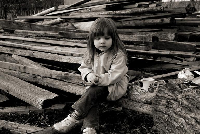 Ivetas Tumašeičas darbs «Zvejas laiks» ieguva 3.vietu pēc interneta balsotāju vērtējuma. Autore balvā saņēma Elkor Foto Dāvanu sertifikātu 30 bezmaksas fotogrāfiju izgatavošanai.
