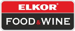 ELKOR Food&Wine