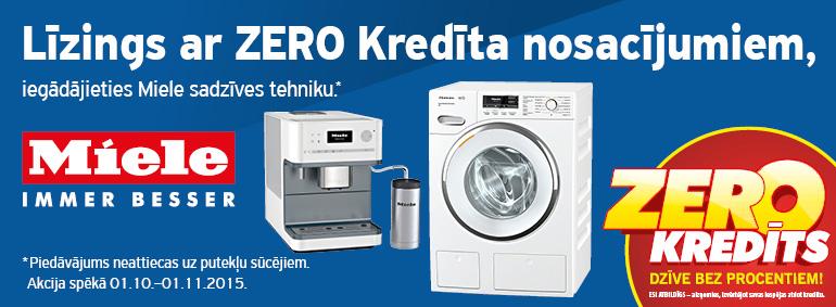 ELKOR TEHNIKA