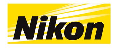 ELKOR vienīgais oficiālais dīleris Latvijā Nikon objektīviem un 7 sērijas spoguļkamerām!