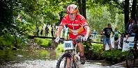 25. Latvijas riteņbraucēju vienības braucienu