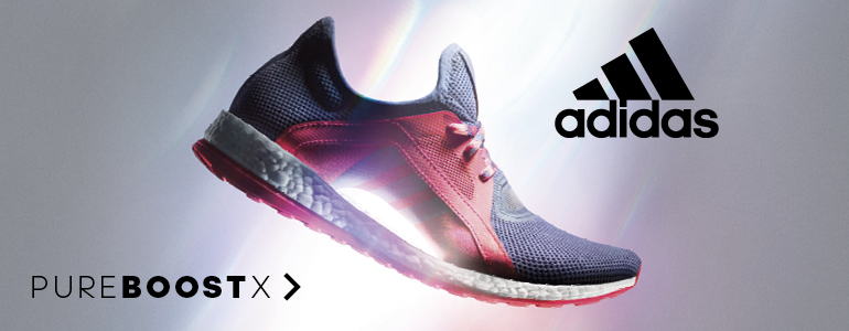 adidas_apavi_lat