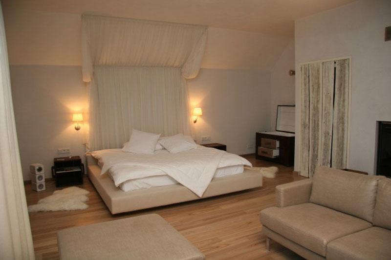 «Annas Hotel»