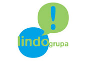 Piedāvājums no Lindo Grupa