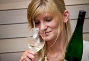 Предложение «Winebox»
