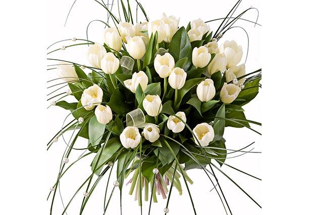 ZieduVeikals.lv piedāvājums