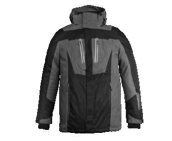 Мужская лыжная куртка KILLTEC
