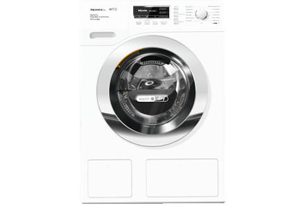 Washmaschine