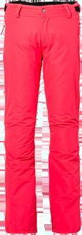 Brunnoti_jeans