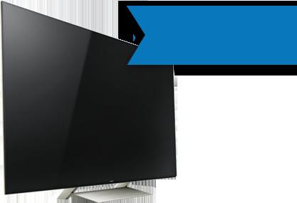 KD65XE9005B